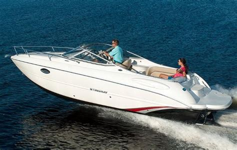 small boats for sale maryland cuddy cabin boats for sale in baltimore maryland