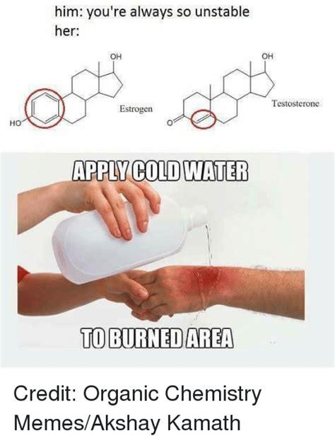 Organic Chemistry Memes - 25 best memes about chemistry memes chemistry memes