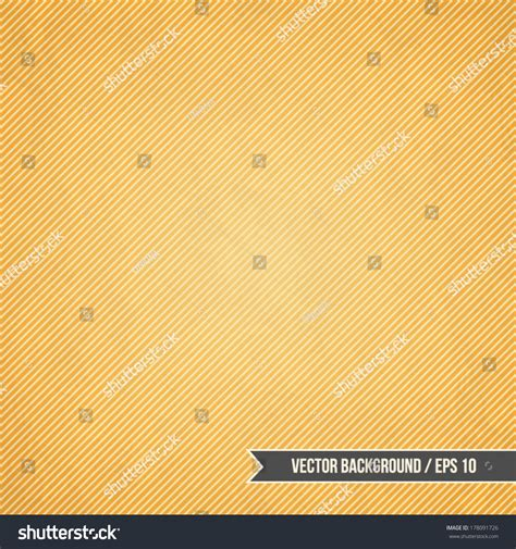 modern background angled stripes pattern wall stock vector