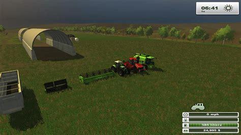 us maps for farming simulator 2013 us maps for farming simulator 2013 frtka