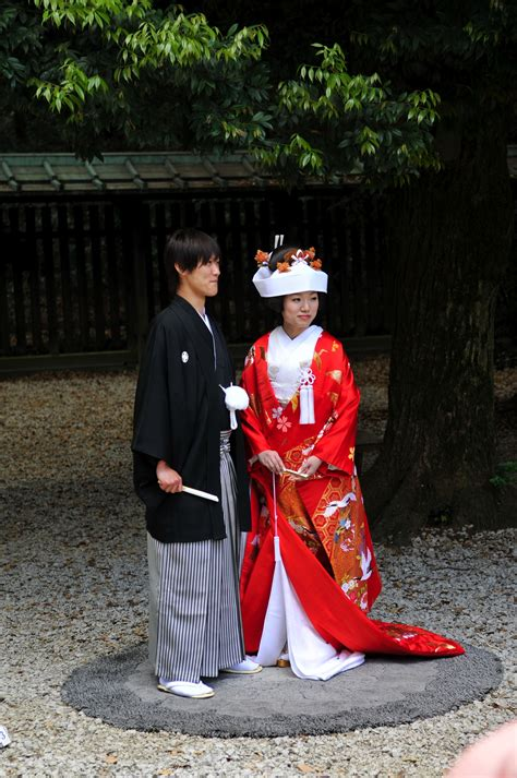 Japanese Wedding by Traditional Japanese Wedding Palermo