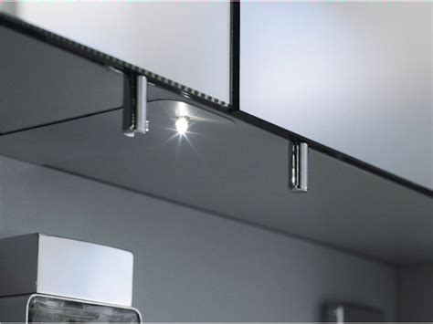 duravit bathroom mirrors duravit illuminated bathroom mirrors cabinets designcurial