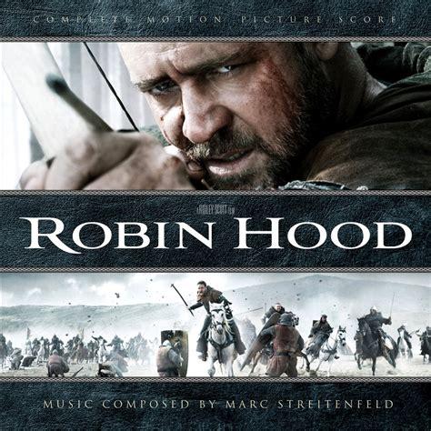 theme music robin hood hans zimmer com robin hood expanded score