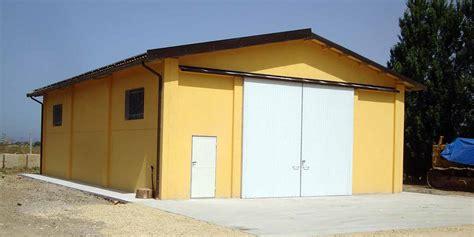 capannoni prefabbricati in cemento prezzi prefabbricati filippucci
