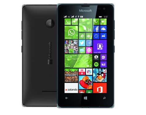 antivirus for nokia lumia 720 free download nokia lumia 520 antivirus free software