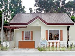 pictures of bungalow houses in the philippines philippine bungalow house model modern bungalow house