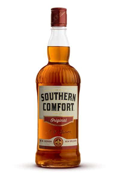 Where Is Southern Comfort From by Southern Comfort Price Reviews Drizly