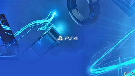 ps4 themes on pc ps4 wallpapers wallpaper cave