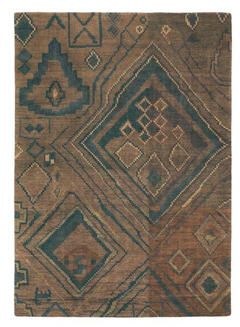 designer rug brands b c himali kelim designer brands brink cman himali product detail unitex