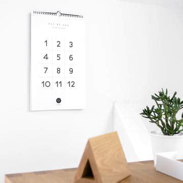 design kalender shop design kalender online kaufen connox shop