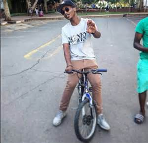 emtee picture emtee s next big thing start a record label sundayworld