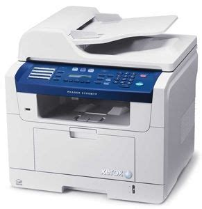 hp models and prices price list models of hp xerox machine photocopiers