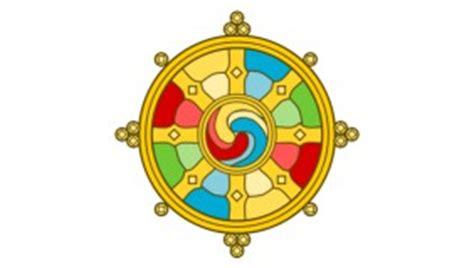 imagenes de karma y darma karma y darma blog sobre dios tarot angeles santo