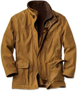 rugged leather jackets rugged lambskin leather jacket leather jackets