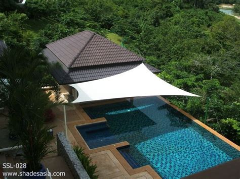 awnings thailand 17 best images about shade sails on pinterest design