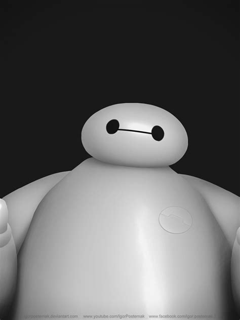 baymax wallpaper mobile 768x1024 big hero 6 baymax ipad mini wallpaper