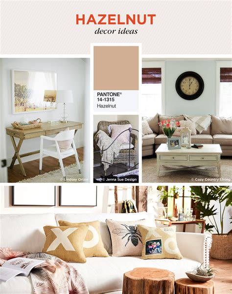Shutterfly Home Decor by 100 Shutterfly Home Decor Fascinating Multi Piece