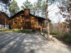 Noel Missouri Cabins by 1000 Images About Missouri Travel On