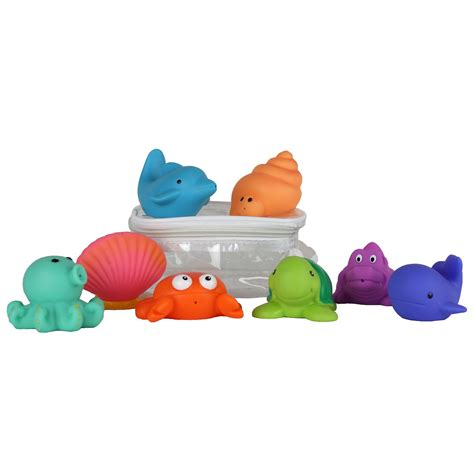 bathroom toys babies baby bath toys