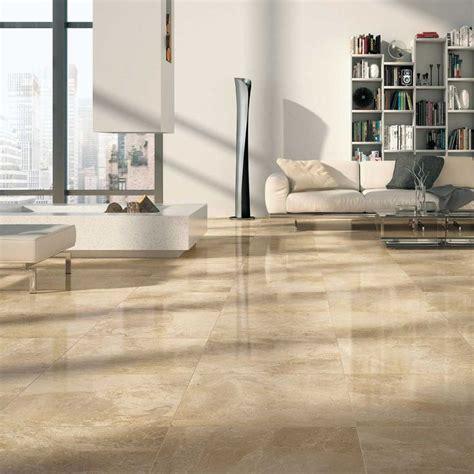 living room tile ideas cream crema beige marble granite living room floor tile uk