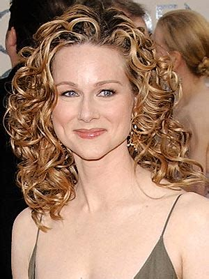 28 best laura linney images on pinterest golden globes laura linney photos top hollywood actress