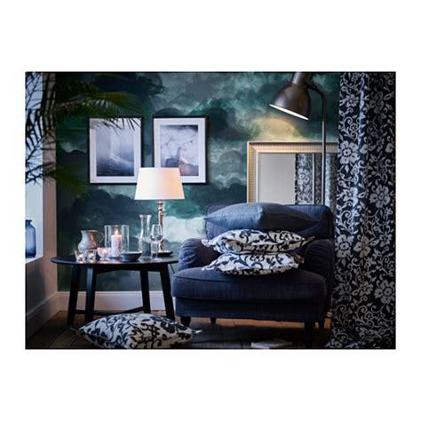 ikea tessuti divani tessuti per divani a righe monocolore o ikea i nostri