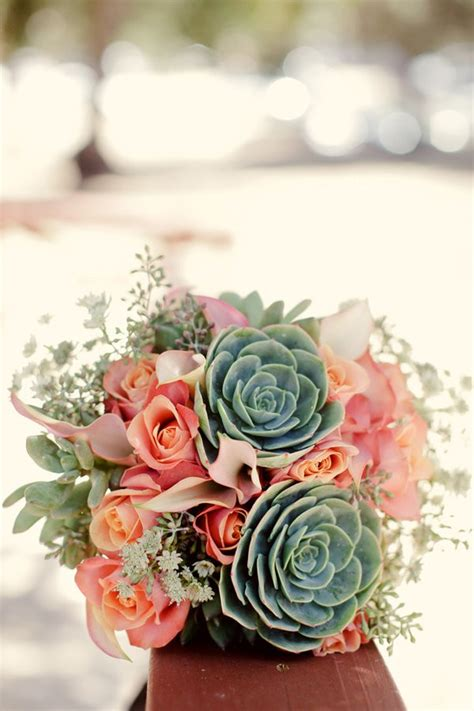 colour flower trends for 2012 uk wedding blog so you beautiful wedding bouquet inspiration the excited bride