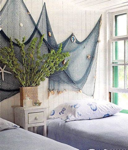 5 Nautical Style Treasures To Bring Some To Your Steps by 1000 Ideas About Surf Theme Bedrooms On Surf