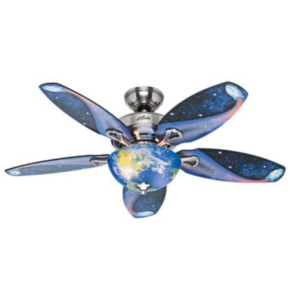 discovery ceiling fan 48 quot brushed nickel chrome ceiling fan discovery 52019