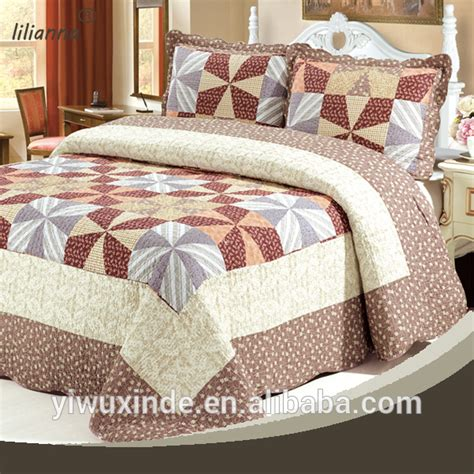 bed linens wholesale wholesale bed sheets manufacturers in china supply indian