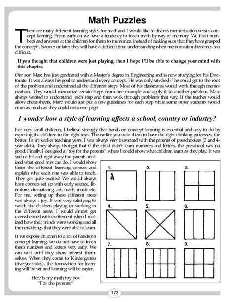 free printable activity sheets for middle school middle school math worksheets printable lesupercoin