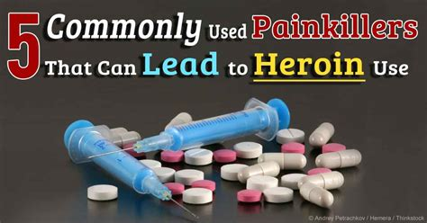 Using Methadone To Detox From Hydrocodone by Prescription Painkillers Tagged As Gateway To Heroin