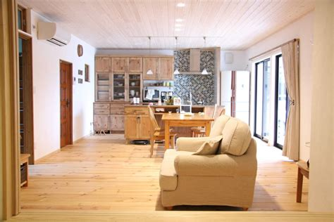 apartment furnishing furnishing an apartment a beginners guide