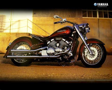 Rosya Syari yamaha xvz 1300 royal katalog motocykl a