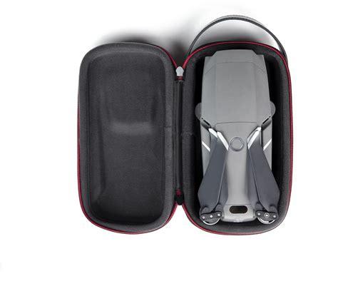 pgytech mini carrying case  mavic  dji cyprus store