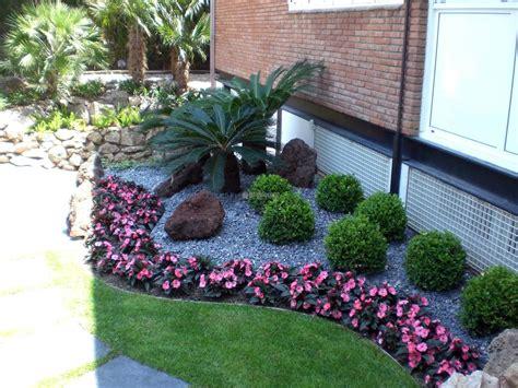 jardines y paisajismo jardineria y paisajismo buscar con google jardineria