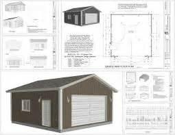 Design Garage Online Garage Amazing Garage Plans Design Attached Garage Plans