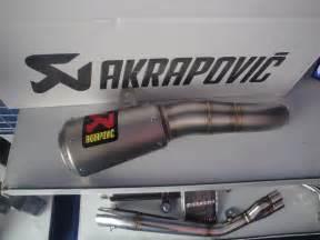 Kaos Distro Club Motor R15 Community Indonesia suspensi otoaxelngoceh