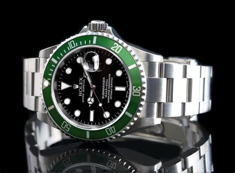 rolex dive watches rolex oyster perpetual submariner diving review