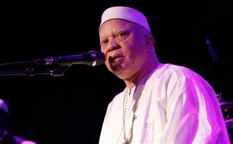 best of salif keita richest zambian musician 2017 top 10 list us85