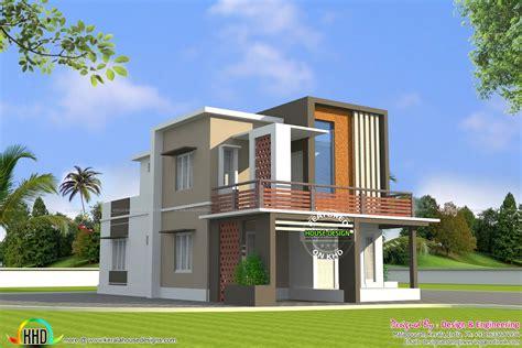 kerala home design single floor low cost low cost floor home plan kerala design and plans house model home design house design