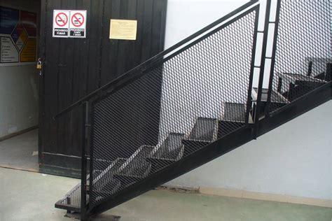 barandillas de hierro para escaleras pasamanos de hierro para escaleras carousel image with