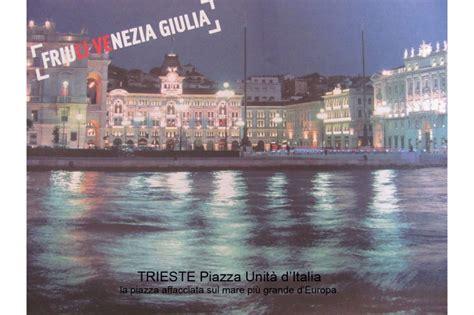 nazionale lavoro venezia federazione maestri lavoro d italia consiglio