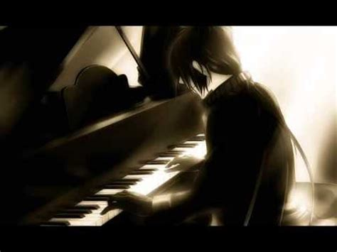 gloomy sunday original piano version rezs seress gloomy sunday rezső seress original version sub espa 241 ol