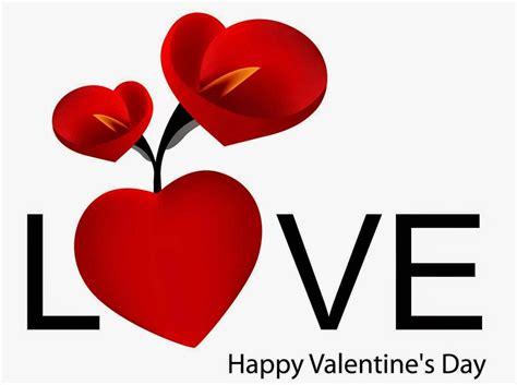 when is valentines da valentines day 2017 when is valentines day february 2015