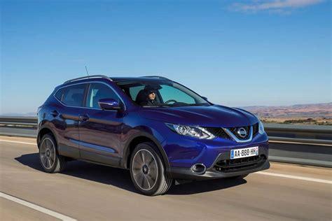 nissan nuevos nissan xtrail nissan autos nuevos venta autos nuevos html