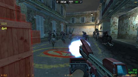Rally Autos J T Kok by Counter Strike Nexon Zombies J 225 T 233 Kok Let 246 Lt 233 Se Ingyen