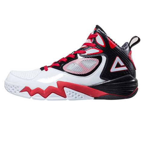 peak basketball shoes price peak sports 2015 ii professional basketball