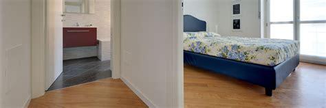 appartamenti in affitto a cremona arredati appartamento brahms appartamenti arredati in affitto