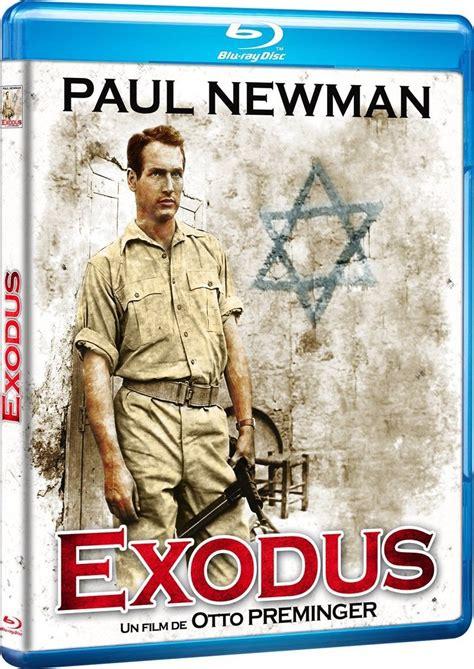 film gratis exodus image gallery exodus 1960 film